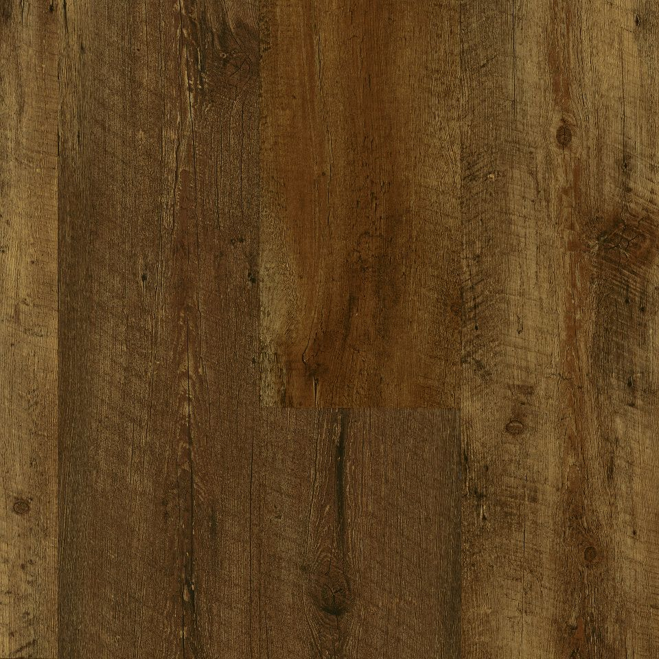 Empire Wood Flooring Reviews