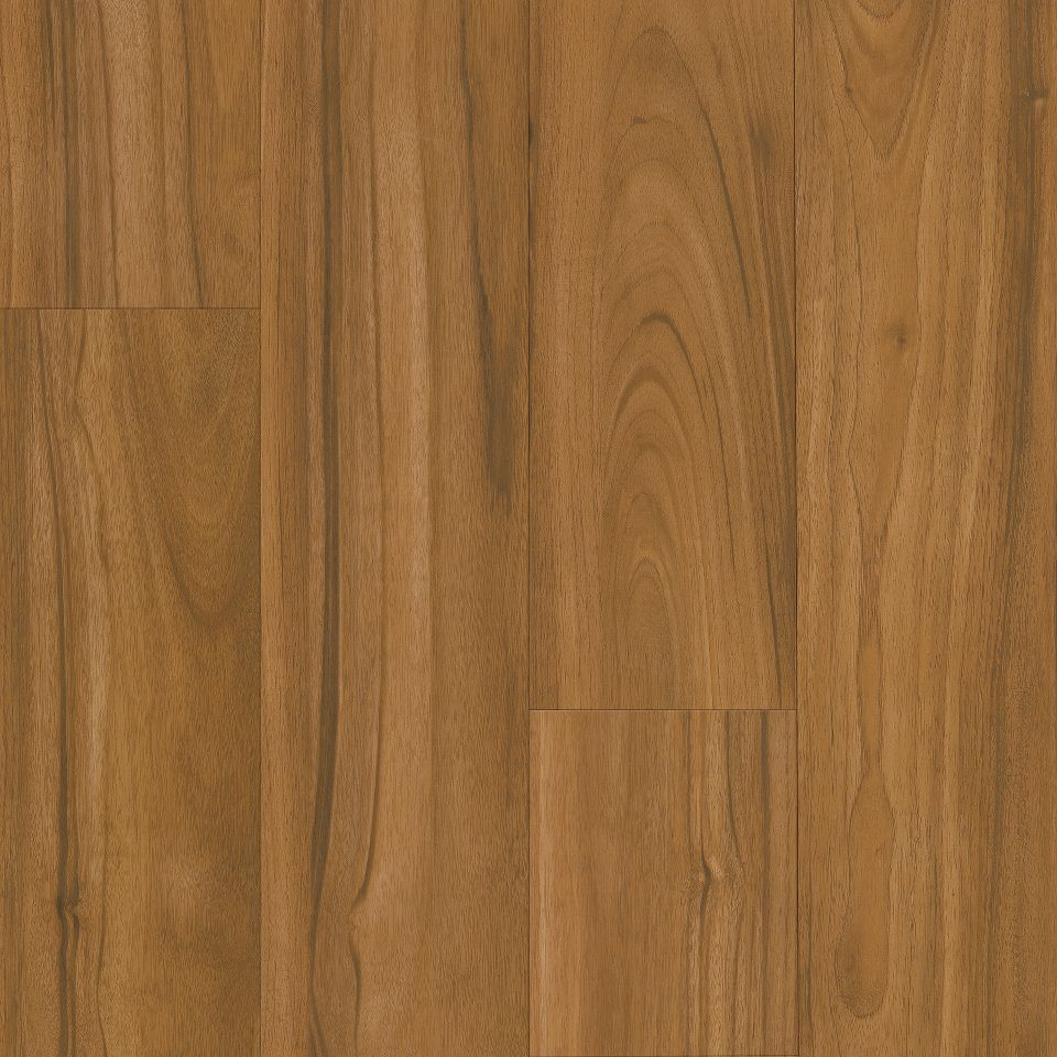 "... Fastak Orchard Plank Blonde Luxury Vinyl Flooring 6"" x 48"" ARMA6702461"