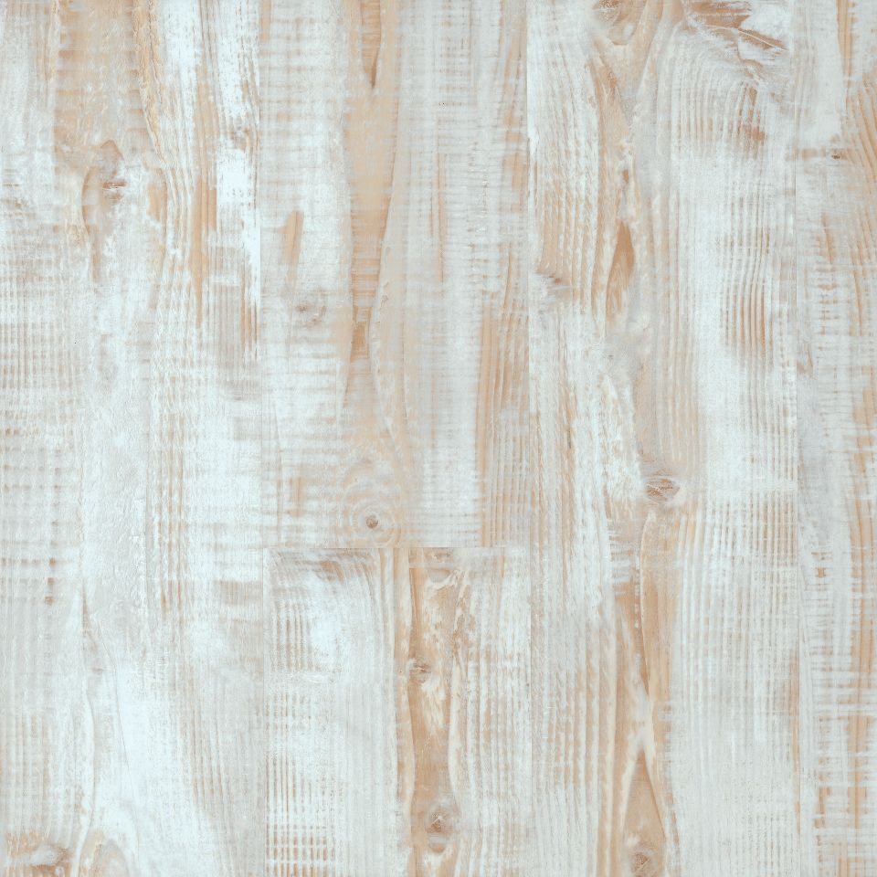 Armstrong Luxe Fastak Painted Pine Whitewashed Luxury ...