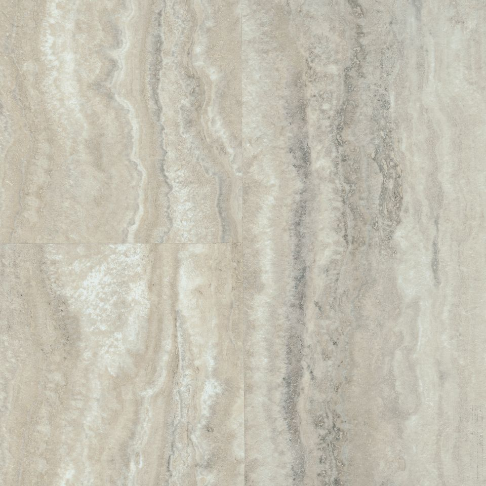 Armstrong Luxe Fastak Piazza Travertine Dovetail Luxury