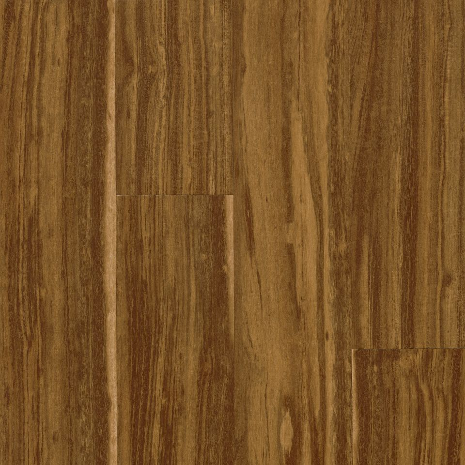 Armstrong Luxe Fastak Tioga Timber Java Luxury Vinyl