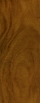 Armstrong LUXE Plank Amendoim Chestnut 4 1/2""