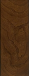 Armstrong LUXE Plank English Walnut Hazelnut 4 1/2""