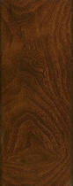 Armstrong LUXE Plank English Walnut Port Wine 4 1/2""