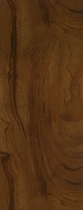 Armstrong LUXE Plank Exotic Fruitwood Espresso 4 1/2""