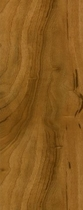 Armstrong LUXE Plank Exotic Fruitwood Honey Spice 4 1/2""