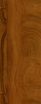 Armstrong LUXE Plank Exotic Fruitwood Nutmeg 4 1/2""