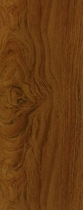 Armstrong LUXE Plank Jatoba Natural 6""