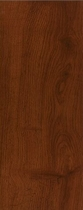 Armstrong LUXE Plank Jefferson Oak Cherry 6""