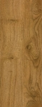 Armstrong LUXE Plank Jefferson Oak Golden 6""