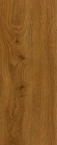 Armstrong LUXE Plank Jefferson Oak Gunstock