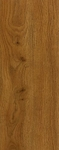 Armstrong LUXE Plank Jefferson Oak Gunstock 6""