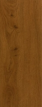 Armstrong LUXE Plank Jefferson Oak Saddle 6""