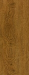 Armstrong LUXE Plank Kendrick Oak Honey Butter 6""