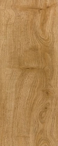 """Armstrong LUXE Plank Kendrick Oak Natural 6"""""""