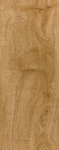 Armstrong LUXE Plank Kendrick Oak Natural 6""