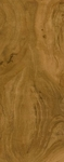 Armstrong LUXE Plank Kingston Walnut Natural 6""