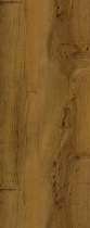 Armstrong LUXE Plank Peruvian Walnut Mayan Gold 6""