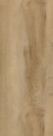 Armstrong LUXE Plank Peruvian Walnut Tropical Coast 6""