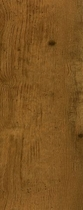 """Armstrong LUXE Plank Ponderosa Pine Natural 6"""""""