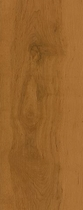 Armstrong LUXE Plank Sugar Creek Maple Cinnamon 6""