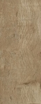 Armstrong LUXE Plank Timber Bay Barnyard Gray 6""