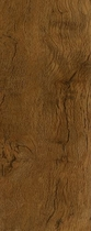 Armstrong LUXE Plank Timber Bay Molasses 6""