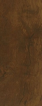 Armstrong LUXE Plank Timber Bay Umber 6""