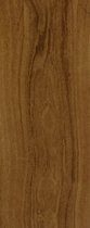 Armstrong LUXE Plank Walnut Ridge Vintage Brown 6""