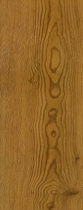 """Armstrong LUXE Plank Wisconsin Pine Antique 6"""""""