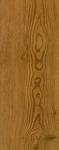 Armstrong LUXE Plank Wisconsin Pine Antique 6""