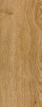 """Armstrong LUXE Plank Wisconsin Pine Natural 6"""""""
