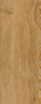 Armstrong LUXE Plank Wisconsin Pine Natural 6""