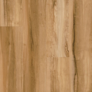 Armstrong Luxe Rigid Core Groveland Natural Luxury Vinyl