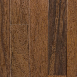 """Armstrong Metro Classics 5"""" Walnut Vintage Brown"""