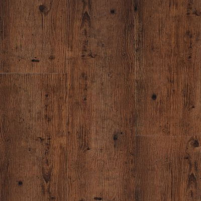 Armstrong Natural Creations Arbor Art Weathered Oak Golden