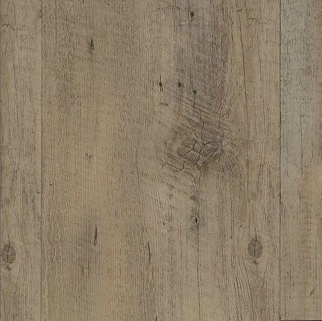 Armstrong Natural Creations Arbor Art Barnside Willow Vinyl