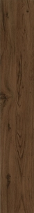 """Armstrong Natural Personality Plank Aged Walnut 6"""" x 36"""""""