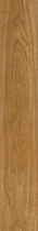"Armstrong Natural Personality Plank Golden Oak 6"" x 36"""