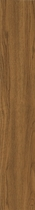 "Armstrong Natural Personality Plank Warm Oak 6"" x 36"""