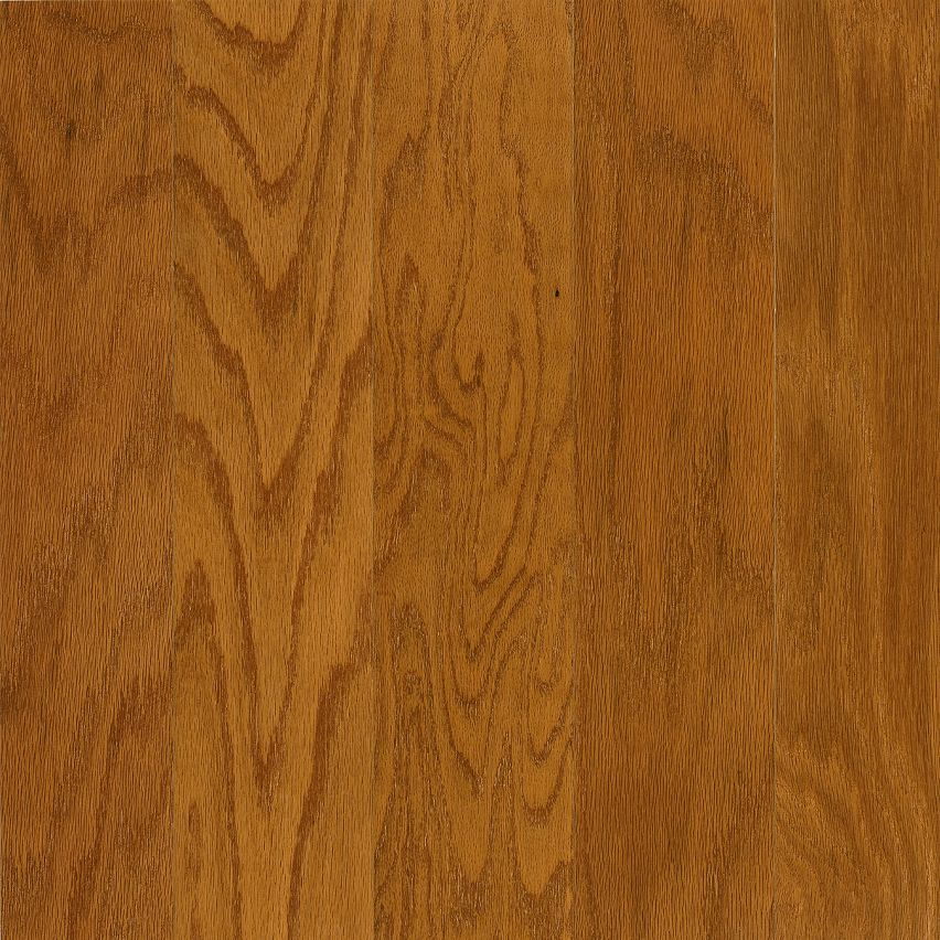 Armstrong Performance Plus Oak Bronze Tone 5 Quot Engineered