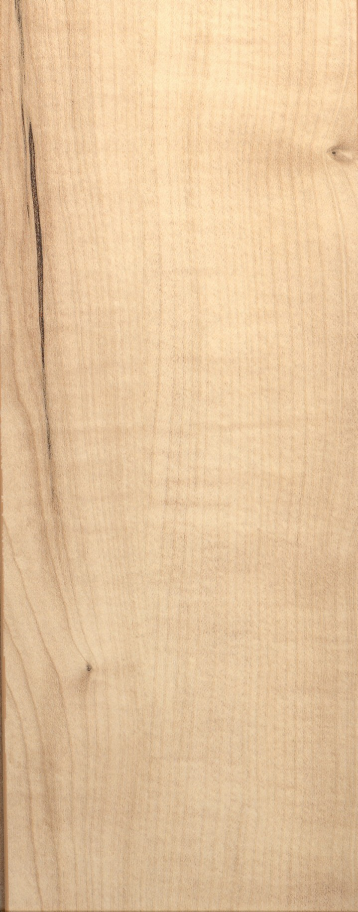 Armstrong Premium Commercial Desert Tan Maple Laminate