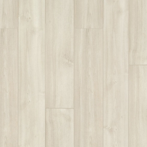 Armstrong Premium Lustre Commercial Blizzard Pine