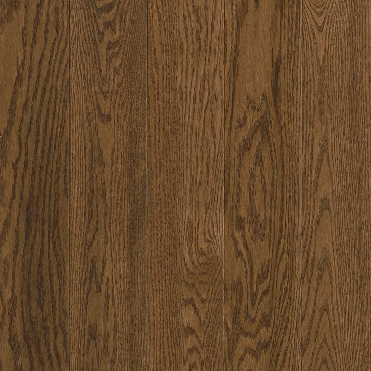 Armstrong Prime Harvest Oak Forest Brown Engineered