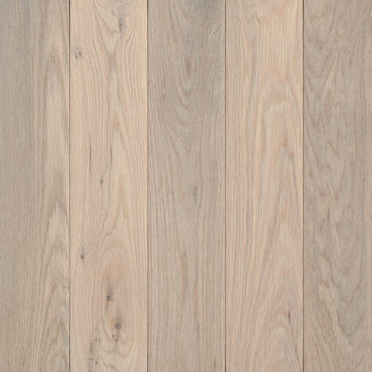 Armstrong Prime Harvest Oak Mystic Taupe Engineered ...