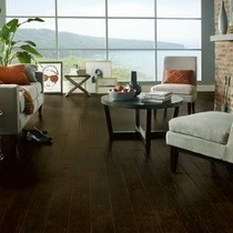 Armstrong Rural Living Hardwood