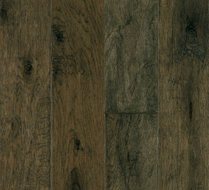 Armstrong Rural Living Misty Gray 5 Quot Engineered Hardwood