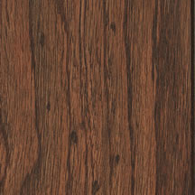 Armstrong Rustics Collection Frontier Plank Honey 5""