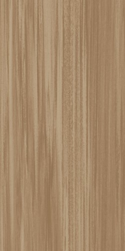 Armstrong Striations Tea Time Vinyl Flooring 12 Quot X 24