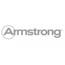 Armstrong Vinyl Accessories